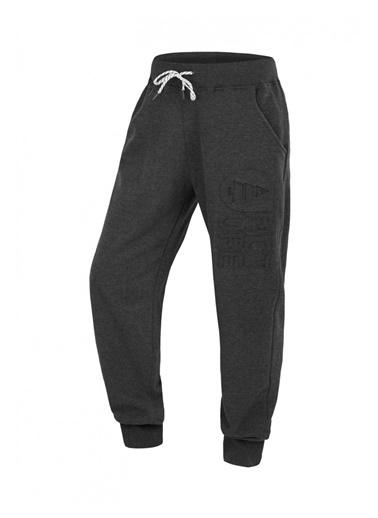Picture Organic Pantolon Siyah